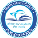 Job Board Logo