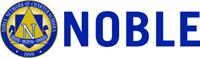 Job Board Logo